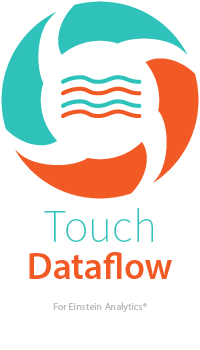 Touch Dataflow